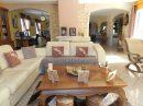 200 m² Maison  Bressuire  5 pièces