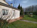 91 m² Boismé Bressuire et communes associées Maison 4 pièces