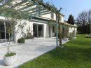 Maison 162 m² La Chapelle-Saint-Laurent 10 minutes autour de Bressuire  7 pièces
