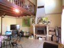 202 m² Maison  Bressuire Bressuire et communes associées 7 pièces
