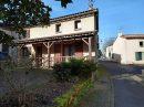 Maison Bressuire Bressuire et communes associées 7 pièces  202 m²