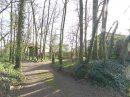 122 m²  Maison 6 pièces Bressuire Quartier Saint Porchaire