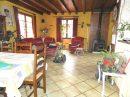 5 pièces Maison   133 m²