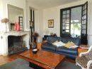 317 m²  9 pièces Maison