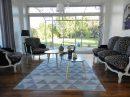 Maison  317 m² 9 pièces