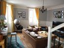 Maison Bressuire Centre-ville  120 m² 6 pièces