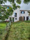 3 pièces Maison Bretignolles 10 minutes autour de Bressuire  62 m²