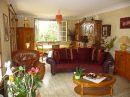 7 pièces Maison Chiche  149 m²