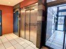 Appartement 2 pièces 42 m² La Madeleine Secteur La Madeleine