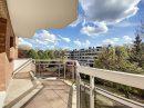 51 m²  Roubaix Secteur Belgique Appartement 2 pièces