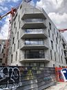 4 pièces Appartement Lille Secteur Lille 100 m²