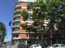 Appartement 157 m² Lille Secteur Lille 5 pièces
