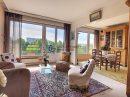 Appartement 87 m² 4 pièces Marcq-en-Barœul Secteur Marcq-Wasquehal-Mouvaux