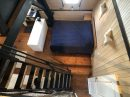 Lille Secteur Lille 63 m² 3 pièces Appartement