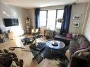Appartement 88 m² 3 pièces Lille Secteur Lille