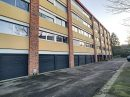 Appartement 29 m² Wasquehal Secteur Marcq-Wasquehal-Mouvaux 1 pièces