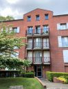 Appartement 74 m² Roubaix Secteur Croix-Hem-Roubaix 3 pièces