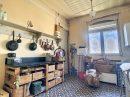 Appartement 161 m² 6 pièces La Madeleine Secteur La Madeleine