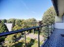 Appartement  Roubaix Secteur Croix-Hem-Roubaix 4 pièces 87 m²