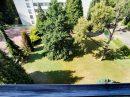 Bel appartement 2 ch proche Edhec