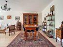 Appartement 4 pièces Croix Secteur Croix-Hem-Roubaix 83 m²