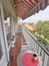 5 pièces 103 m² Appartement  Lambersart Secteur Lambersart