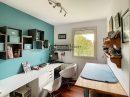 133 m² Appartement  5 pièces