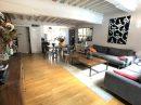 Appartement 85 m² Lille Secteur Lille 3 pièces