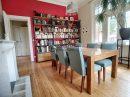 130 m² Roubaix Secteur Croix-Hem-Roubaix Appartement 5 pièces
