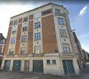 Appartement 45 m² Lille Secteur Marcq-Wasquehal-Mouvaux 2 pièces