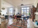Appartement 3 pièces La Madeleine Secteur Lille 85 m²