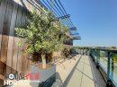 126 m² 5 pièces Appartement Marcq-en-Barœul Secteur Marcq-Wasquehal-Mouvaux