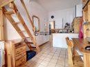 Appartement  La Madeleine Secteur La Madeleine 16 m² 1 pièces
