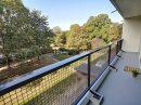 Appartement 42 m² Croix Secteur Croix-Hem-Roubaix 1 pièces