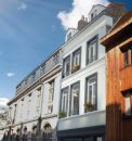 Appartement  Lille Secteur Lille 88 m² 6 pièces