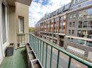 96 m² Lille Secteur Lille Appartement  5 pièces