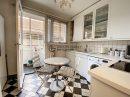 Appartement 5 pièces 96 m² Lille Secteur Lille