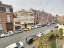 La Madeleine Secteur La Madeleine Appartement 115 m² 4 pièces