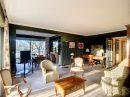 Appartement  Roubaix Secteur Croix-Hem-Roubaix 5 pièces 114 m²