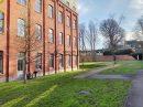 2 pièces 43 m² Appartement Roubaix Secteur Croix-Hem-Roubaix