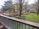 Appartement  Lille Secteur Lille 24 m² 1 pièces