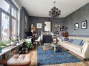 Appartement 73 m² Wasquehal Secteur Marcq-Wasquehal-Mouvaux 3 pièces