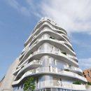 Appartement Marquette-lez-Lille Secteur Bondues-Wambr-Roncq 67 m² 5 pièces