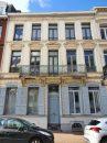 Appartement  Lille Secteur Lille 1 pièces 19 m²