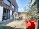 Appartement 173 m² Villeneuve-d'Ascq Secteur Villeneuve d'Ascq 6 pièces