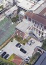 2 pièces Lille Secteur Lille  49 m² Appartement