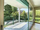 Appartement 4 pièces  Marcq-en-Barœul Secteur Marcq-Wasquehal-Mouvaux 129 m²