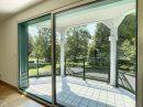 129 m²  Appartement Marcq-en-Barœul Secteur Marcq-Wasquehal-Mouvaux 4 pièces