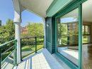 Marcq-en-Barœul Secteur Marcq-Wasquehal-Mouvaux Appartement  129 m² 4 pièces