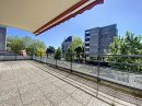 4 pièces  Marcq-en-Barœul Secteur Marcq-Wasquehal-Mouvaux 125 m² Appartement
